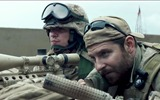 Title:American Sniper-Military HD Wallpaper Views:2658