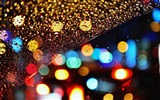 Title:Colorful Lights-High quality HD Wallpaper Views:1817