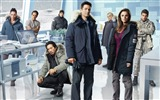 Title:Helix TV Series HD widescreen wallpaper Views:4638