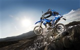 Title:Motocross-High quality HD Wallpaper Views:1664