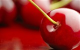 Title:Red Cherry-High quality HD Wallpaper Views:1616