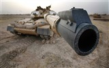 Title:Tank Cannon-Military HD Wallpaper Views:2712