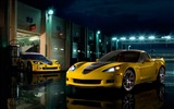 Title:Luxury Auto Brand HD Widescreen Wallpaper Views:4767