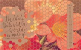 Title:Details-March 2015 Calendar Wallpaper Views:3504
