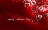 Title:Happy Day-2015 Valentines Day HD Wallpaper Views:2002
