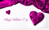 Title:Purple Valentines Day-2015 Valentines Day HD Wallpaper Views:1983