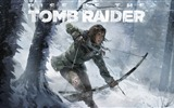 Title:Rise of the Tomb Raider 2015 HD Game Wallpaper Views:12584