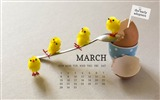 Title:The Early Adopters-March 2015 Calendar Wallpaper Views:2027