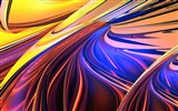Title:abstract composition-Design HD Wallpaper 02 Views:1915