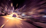 Title:speed long exposure-High Quality HD Wallpaper Views:2257