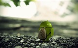 Title:Android robot-High Quality HD Wallpaper Views:1552