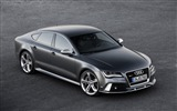 Title:Audi rs7 black side-HD Widescreen Wallpaper Views:2228