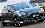 Title:Citroen DS5 Black-HD Widescreen Wallpaper Views:2504