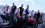 Title:Fast Furious 7 Movie 2015 HD Desktop Wallpaper Views:673