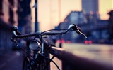 Title:bicycle wheel drops-High Quality HD Wallpaper Views:1647