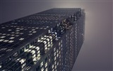 Title:mkbhd building-High Quality HD Wallpaper Views:3424