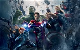Title:Avengers Age of Ultron 2015 Movie HD Wallpaper Views:4772
