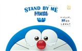 Title:Stand By Me Doraemon Movie HD Widescreen Wallpaper Views:16709