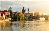 Title:beautiful prague corner-photography HD wallpaper Views:3381