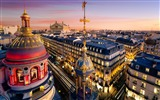 Title:grand opera paris-photography HD wallpaper Views:2175