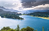 Title:Nahuel Huapi Lake-Nature HD Wallpaper Views:989