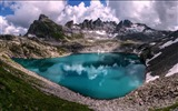 Title:Switzerland Mountain Lake-Nature HD Wallpaper Views:1127