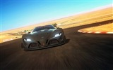 Title:2014 toyota ft vision gt-Auto HD Wallpaper Views:1405