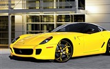 Title:ASANTI WHEELS-Auto HD Wallpaper Views:1460