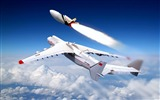 Title:Aircrafts-High Quality HD Wallpaper Views:1352