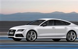Title:Audi RS7-Auto HD Wallpaper Views:1199