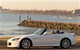 Title:Honda s2000 convertible-Auto HD Wallpaper Views:979