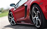 Title:Lamborghini aventador custom-Auto HD Wallpaper Views:1456