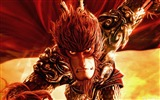 Title:Monkey King Hero Is Back China-High Quality HD Wallpaper Views:2275