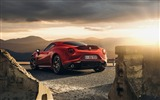 Title:alfa romeo 4c launch-Auto HD Wallpaper Views:1476