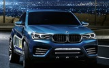 Title:bmw x4-Auto HD Wallpaper Views:1340