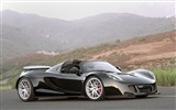 Title:hennessey venom gt spyder-Auto HD Wallpaper Views:1291