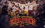 Title:NBA Cleveland Cavaliers 2014-15 Wallpapers Views:9466