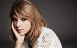 Title:taylor swift-HD Photo Wallpapers Views:1555