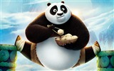 Title:2016 Kung Fu Panda 3 Movies HD Wallpaper Views:5424