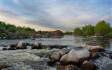 Title:Mountains rocky river-Photography Wallpaper Views:1475