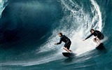 Title:Point Break 2015 movie-High Quality Wallpaper Views:5437