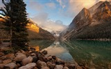 Title:banff national park-Photography Wallpaper Views:1459