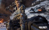 Title:Call of duty black ops 3-Game HD Wallpaper Views:1584