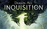 Title:Dragon age inquisition-Game HD Wallpaper Views:1332