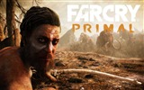 Title:Far Cry Primal 2016 Game Desktop Wallpaper Views:3334