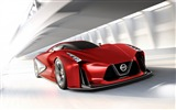 Title:Nissan gran turismo side-High Quality Wallpaper Views:1190