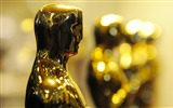 Title:Oscars-High Quality Wallpaper Views:910