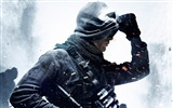 Title:call of duty ghosts-Game HD Wallpaper Views:1537
