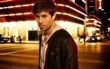 Title:enrique iglesias singer-High Quality Wallpaper Views:858