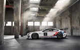 Title:2016 BMW M6 GT3 Auto HD Wallpaper 08 Views:1616